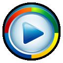 Windows Media Player 9 indir