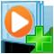 Windows Media Player Plus! indir