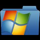 Windows Updates Downloader indir