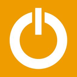 WinSleep Monitor indir