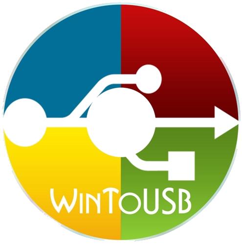 WinToUSB indir