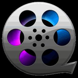 WinX Video Converter indir