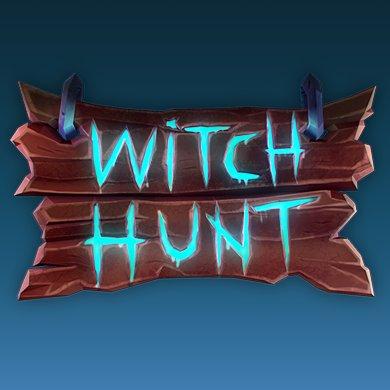 Witch Hunt indir