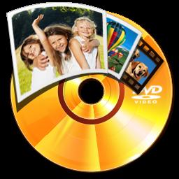 Wondershare DVD Slideshow Builder Deluxe indir