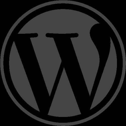 WordPress Türkçe indir