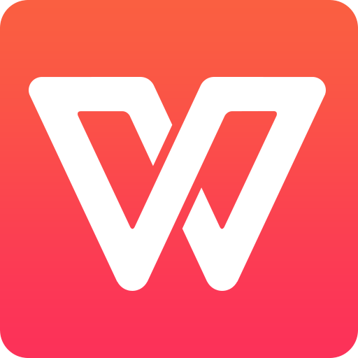 WPS Office Free indir