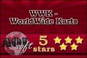 WWK - WorldWide Karts indir