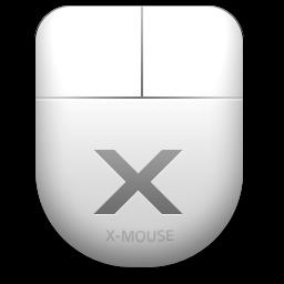 X-Mouse Button Control indir