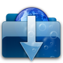 Xtreme Download Manager (XDM) indir