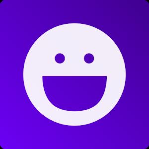 Yahoo! Messenger indir