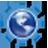 Yahoo! SiteBuilder indir