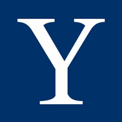 Yale indir