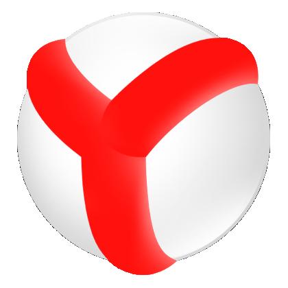 Yandex Browser indir