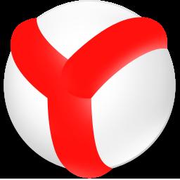 Yandex.Browser Fenerbahçe indir