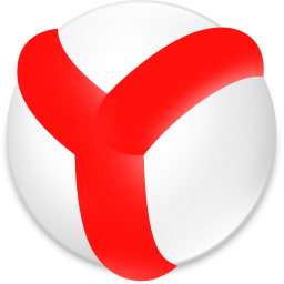 Yandex Browser Galatasaray indir
