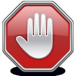 Yasak Siteler Listesi indir