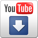 YTD Youtube Downloader indir