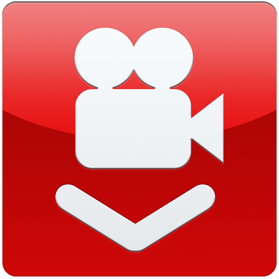 Youtube Downloader HD indir