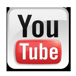 Youtube Link Toplayıcı indir