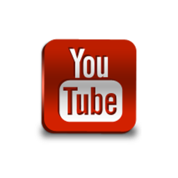 YouTube Video Downloader indir