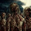 Zombies indir