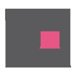 ZoneAlarm Free Antivirus indir