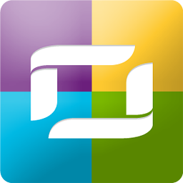 Zoner Photo Studio Free indir