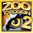 Zoo Tycoon 2: Endangered Species indir