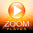 Zoom Player Home Free indir