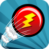 Android FastBall 2 Resim