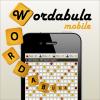 Android Wordabula Mobile Resim