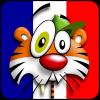 Android LingLing Fransızca öğren Resim