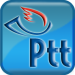 Cep PTT Finans Android