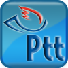 Android Cep PTT Finans Resim