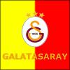 Android Galatasaray Duvar Ka��tlar� Resim
