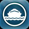 Android Deniz Otobüsü Resim