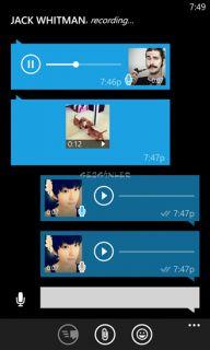 WhatsApp Resimleri