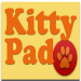 Kitty Pad Android
