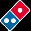 Android Domino's Pizza Türkiye Resim