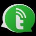 Talkray - Ücretsiz Mesaj ve Arama Android