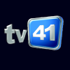 Android TV41 Resim