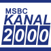 Kanal 2000 Android