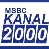 Android Kanal 2000 Resim