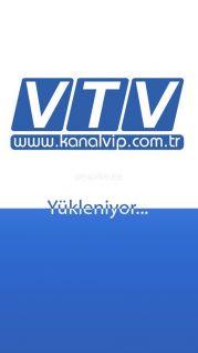 VTV - Kanal Vip Resimleri