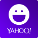Yahoo! Messenger Android