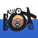 Radio Box - Kanal Vip Android