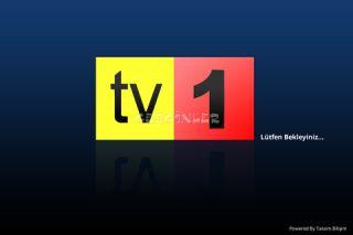 TV1 Kayseri Resimleri