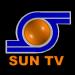 Mersin Sun TV Android