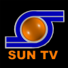 Android Mersin Sun TV Resim
