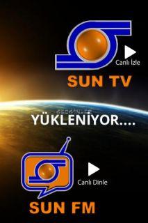 Mersin Sun TV Resimleri